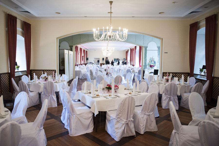 06 08 2016 Hochzeit In Hoxter Nrw Ann Kristin Und Ali