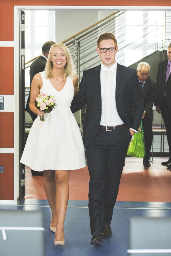 10 Und 11 06 2016 Hochzeit In Hameln Silke Und Niels