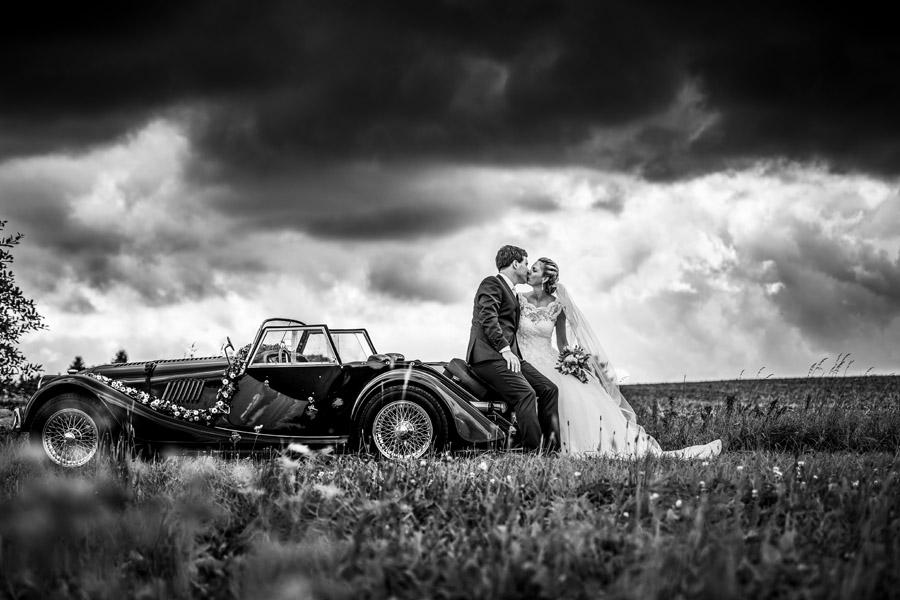 Einladung Standesamtliche Hochzeit | sofiatraffic.info